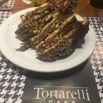 Tortarelli: um lugar para sentar, comer e se sentir em casa