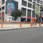 Bicicletinhas do Itaú: o que aconteceu com vocês e o Bike Salvador?
