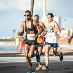 Maratona Cidade de Salvador: Uma São Silvestre para chamar de nossa?