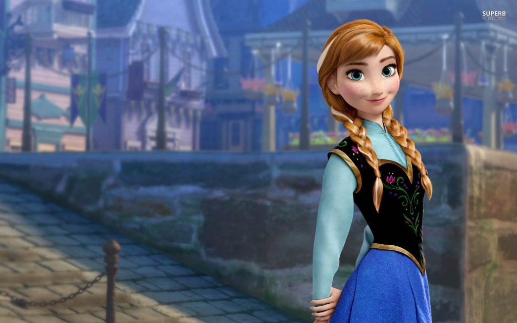 Anna-frozen-