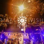 Réveillon na Bahia: Réveillon Make a Wish 2018 em Santo André (com desconto!)