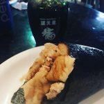 Bar do Shiro Restaurante: Um ótimo fim de noite