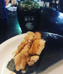 Bar do Shiro - Onde comer em Salvador