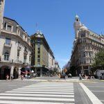 Argentina: O que fazer, ver e sentir em Buenos Aires