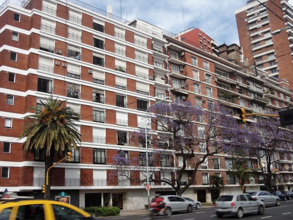Recoleta - O que fazer em Buenos Aires