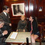 Buenos Aires: um ótimo destino internacional para se viajar sozinho pela primeira vez