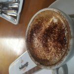 Onde tomar um bom café em Salvador