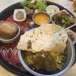 Restaurante Shanti: Muito além da gastronomia