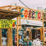Agenda Cultural: O que fazer em Salvador no final de semana