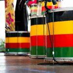 30 anos de Samba Reggae: Olodum fará apresentação especial no Pelourinho