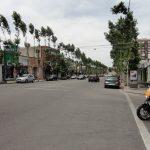 Uruguai: O que fazer em Colonia del Sacramento
