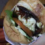 Bravo Burger: O eleito melhor hambúrguer de Salvador e do Brasil não decepcionou