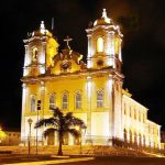 Igreja do Bonfim apresenta Coral das Crianças e presépio