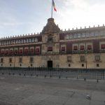 Conexão na Cidade do México: o que dá pra visitar?