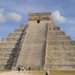 Chichén Itzá: um passeio marcante e imperdível de Cancún