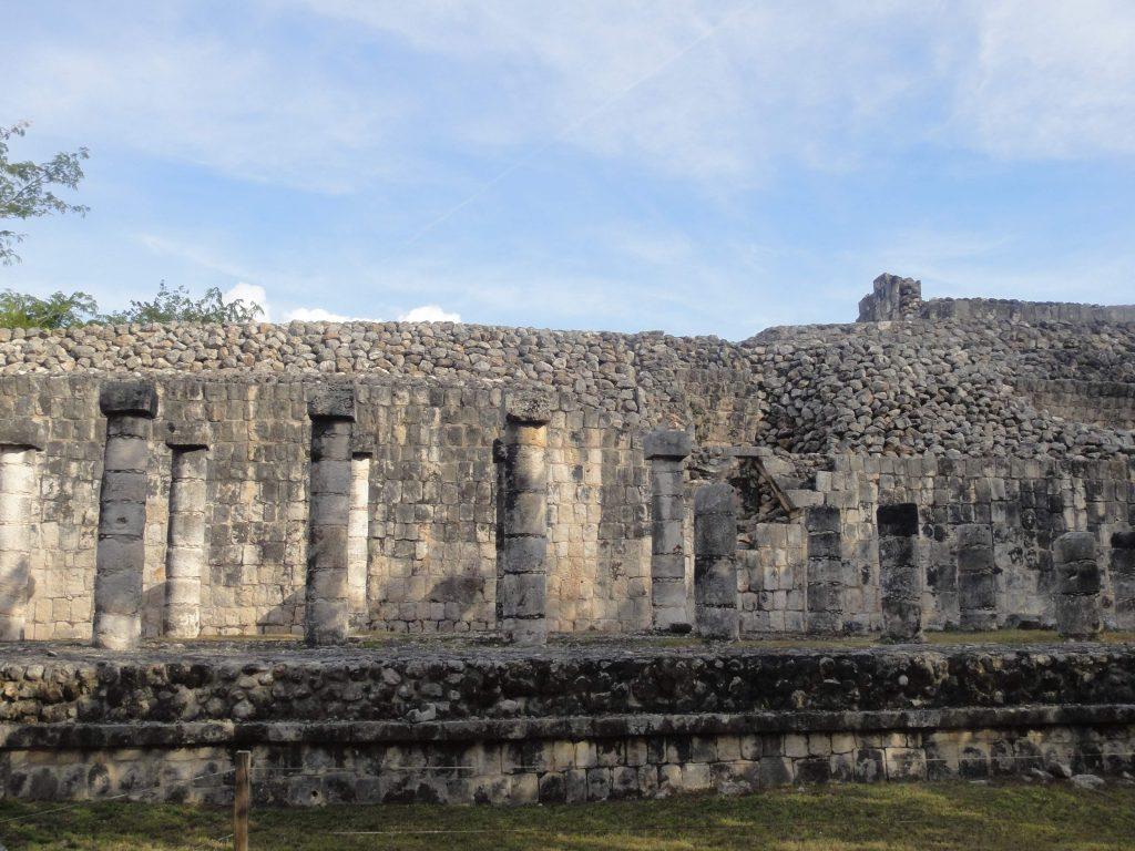 Chichen Itzá - O que fazer em Cancun