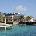 Parque Dolphin Discovery: NÃO faça isso em Isla Mujeres