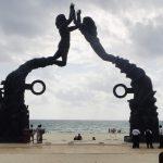 Riviera Maya: Conhecendo um pouco Playa del Carmen