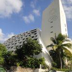 Dica de hotel em Cancún: Grand Oásis Hotel