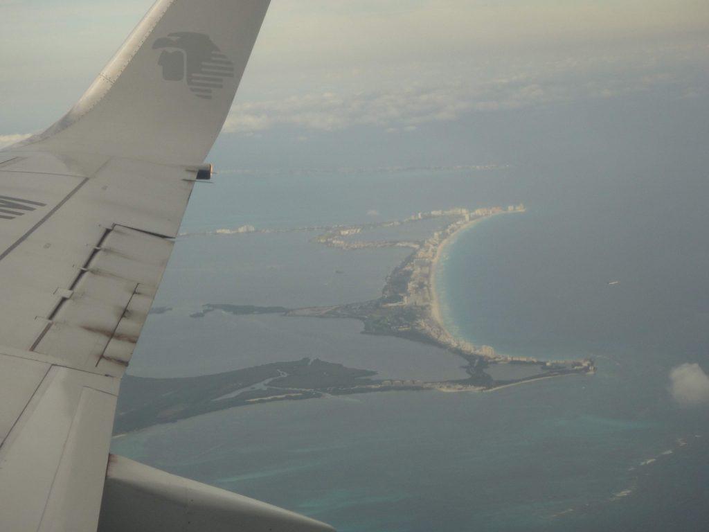 Cancun - O que fazer em Cancun