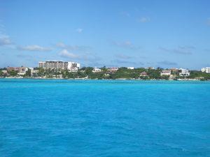 Isla Mujeres - O que fazer em Cancun