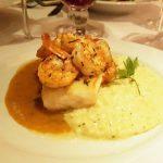 A Casa Vidal: uma joia raríssima da gastronomia soteropolitana
