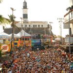Carnaval de Salvador 2018: O que vai ter de novidade? Parte II