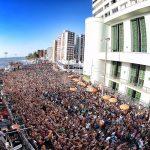 Carnaval de Salvador 2018: O que vai ter de novidade? Parte I