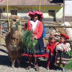 O que de mais encantador você encontrará em Cusco e em todo o Peru