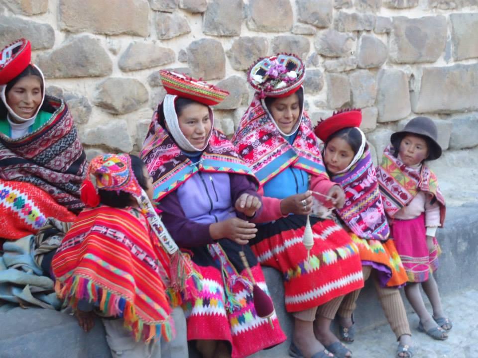 Cusco, o que fazer em Cusco, Peru