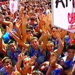 Carnaval de Salvador 1998 | Lembranças de um Carnaval…