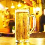 Beer Day Salvador acontece neste sábado no Restaurante Cachafaz