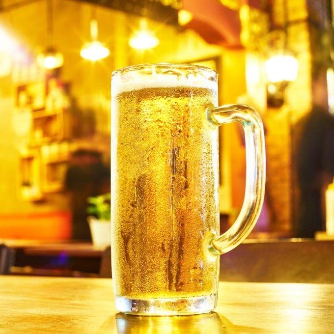 Beer Day Salvador