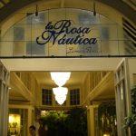 Onde comer em Lima: La Rosa Náutica e Ayauhasca