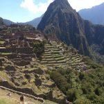 Machu Picchu: Vale a pena subir a montanha Huayna Picchu?