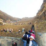 Peru: Ollantaytambo – O Vale Sagrado dos Incas