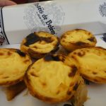 Lisboa: Por dentro da famosa Pastelaria de Belém