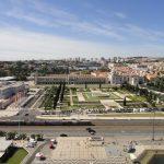 Lisboa: Um passeio pelo bairro de Belém