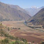 Cusco: Um passeio pelo Vale Sagrado dos Incas