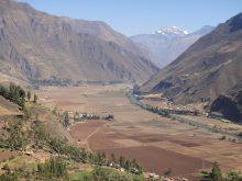 Pisac - O que fazer em Cusco