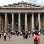The British Museum: O museu superlativo de Londres