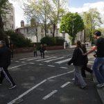 Abbey Road: A famosa rua dos Beatles em Londres