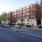 Londres: Um passeio pelo charmoso bairro de Notting Hill