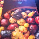 Dicas de restaurantes em Cusco: Pacha Papa e Chicha
