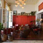 Westwing se inspira no Villa Bahia e em Salvador para lançar campanha especial