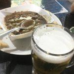 Dica de barzinho em Salvador: Preto