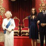 Museu Madame Tussauds de Londres: O melhor do mundo