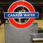 Inglaterra: Alguns símbolos de Londres