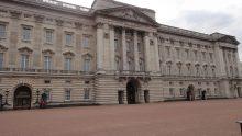 Palácio de Buckingham. O que fazer em Londres