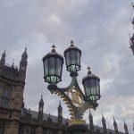 Inglaterra: Informações práticas sobre Londres